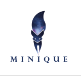 Minique-Design