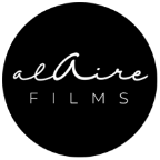 Al Aire Films | VIDEO & FOTO OUTDOOR PRODUCTIONS - Animation freelancer Illes balears