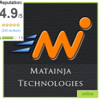Matainja Technologies - XTCommerce freelancer Kalkutta