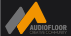 Audiofloor - Griesenbrock Wilms GbR - Affiliate Marketing freelancer Hochsauerlandkreis