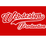 Webdesign Production