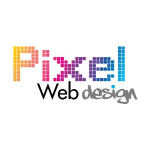 Pixel Web Design - PHP freelancer Rom