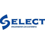 SELECT -  freelancer Departamento de caquetá