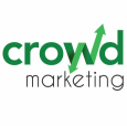 CrowdMK - Marketing freelancer Andalusien