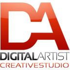 DigitalArtist - Audio Bearbeitung freelancer Montsch