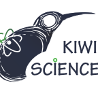 Kiwi Science - Drupal freelancer Türkei