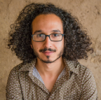 Abdellah Aboulhamid -  freelancer Marokko
