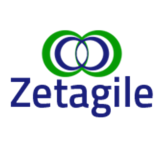Zetagile Info Solutions Pvt Ltd
