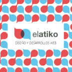 Elatiko Comunicación Digital - Javascript freelancer Bilbao