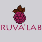 Ruva`lab - Webdesign freelancer Cali