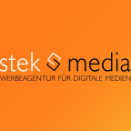 Stek Media - PHP freelancer Aarbergen