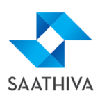 Saathiva Creations - Medizin freelancer Illinois