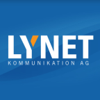 LYNET Kommunikation AG - XTCommerce freelancer Ostholstein
