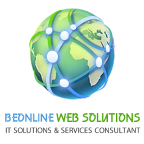 BeOnline Web Solutions (SMC-PVT) Limited - Flash Design freelancer Melbourne