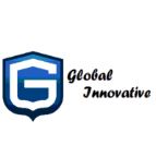 Global Innovative -  freelancer Lahore district
