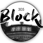 Block305 - XTCommerce freelancer Mannheim