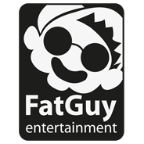 Fat Guy Entertainment - Android freelancer Mülheim an der ruhr