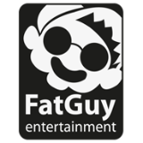 Fat Guy Entertainment