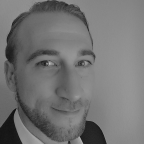 Andreas Dittrich - Online Sales Consulting - Analytics freelancer Frankfurt am main