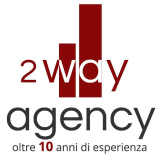 2WayAgency