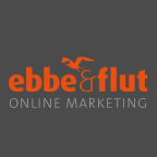 EBBE & FLUT Online Marketing - HTML5 freelancer Bremen