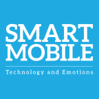 SmartMobileADV - Flash Design freelancer Neapel