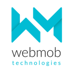 WebMob Technologies - Management freelancer Santa clara county