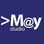 May Studio - PHP freelancer Pla de mallorca