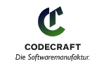 CodeCraft GmbH