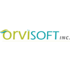 orvisoft inc. - Webdesign freelancer Virginia