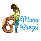 Mona Brezel - Art Direction freelancer Asperg