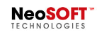 Neosoft Technologies - LAMP freelancer Mumbai