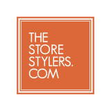 Thestorestylers