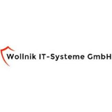 Wollnik IT-Systeme GmbH