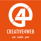 creative4web - Drupal freelancer Dusseldorf