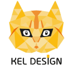 KelDesign -  freelancer Lima province