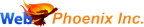 Haufe-IT Consulting / Webphoenix Inc - JDBC freelancer Dusseldorf