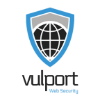 Vulport Web Security D. Baberich und A. Fetter GbR - Elektronik freelancer Rein