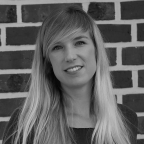 Bea Uhlenberg - Online Marketing & Projektmanagement -  freelancer Recke
