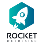 ROCKET Webdesign - Gaming freelancer Stuttgart