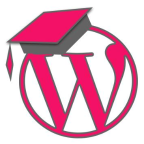 Academia Wordpress - WordPress freelancer Valle del guadalhorce