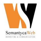SemantycaWeb - E Mail Marketing freelancer Prato
