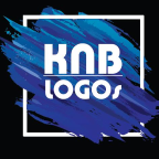 KNB Logos - Javascript freelancer Chicago