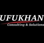 Ufukhan Consulting & Solutions - Affiliate Marketing freelancer Kiel