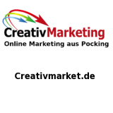 CreativMarketing