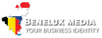 Benelux Media - XML freelancer Bucharest