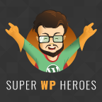 SUPER WP HEROES - Java freelancer Kreis brașov
