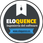Eloquence - CSS freelancer Albacete