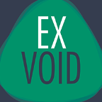 ExVoid - Web Services freelancer Lombardei