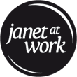 janetatwork - Photoshop freelancer Chemnitz